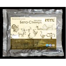 Бета-Стимул